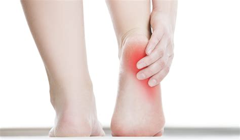 Treatments For Heel Spur: Are These Really Effective