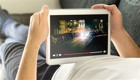 Significant reduction in TV Streaming claim - Marsans Law