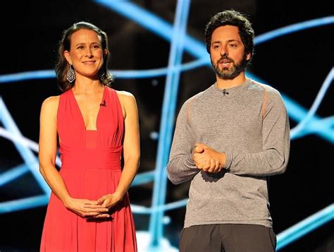 Sergey Brin Net Worth, Education, House, Wife, Age and