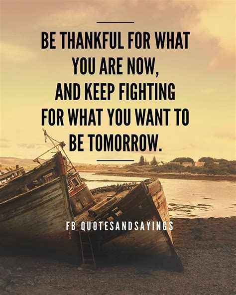 """Motivational Quotes on Twitter: """"Be thankful for what you"""