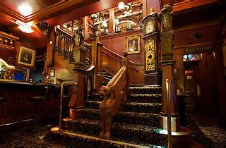 Guide to the Magic Castle, from ticket info to tips and tricks