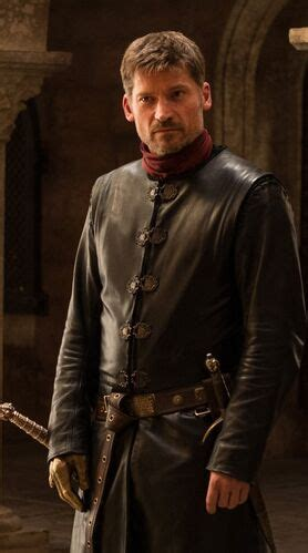 Jaime Lannister   Game of Thrones Wiki   FANDOM powered by