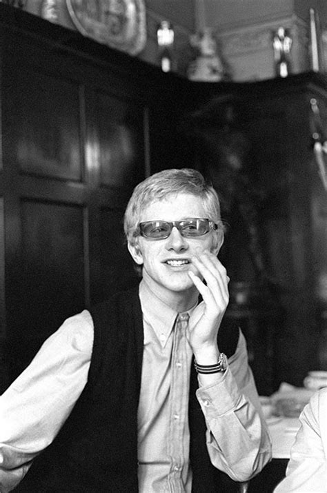 RS079 : Andrew Loog Oldham - Iconic Images