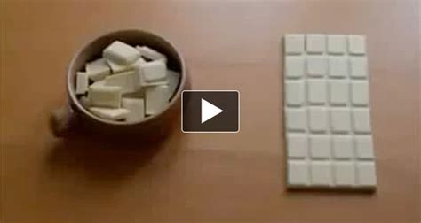Magic or Illusion? This Video Is Baffling Facebook Users