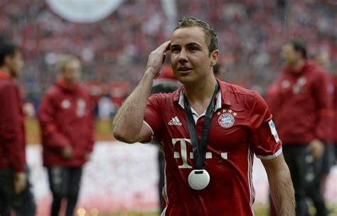 Liverpool set to complete £20m deal for Bayern Munich