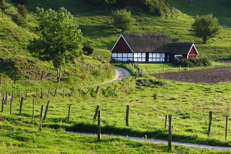 Holidays to Skåne and Malmö in the south of Sweden | Visit