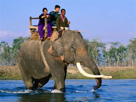 NEPAL Nepal needs tourism to avoid going bust