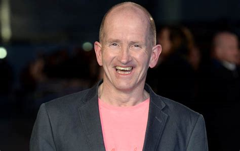 Eddie 'The Eagle' Edwards dropped from The Jump after