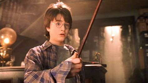 Dumb things in Harry Potter everyone just ignored