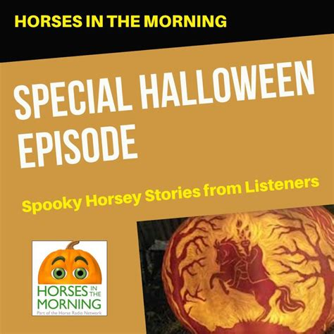 HITM for 10-31-2017 – Halloween Special with Spooky