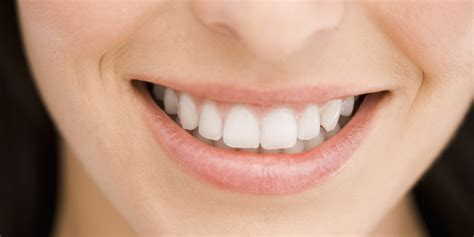 The meaning and symbolism of the word - «Teeth»