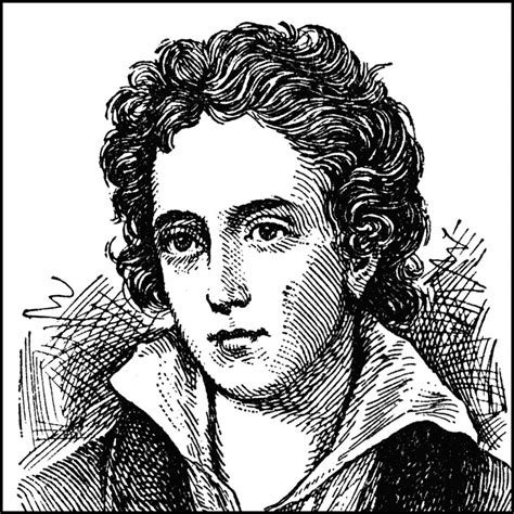 August 30: Mary Shelley   FCIT