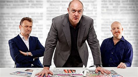 BBC Two - Mock the Week