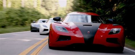 Need for Speed: Movie– movie wiki, news, Trailer, story