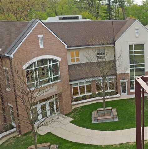 Peck School in Morristown investigating sexual abuse