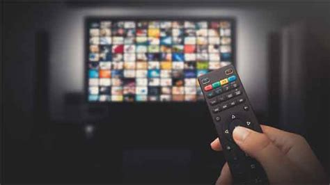 Things to Consider When Buying Streaming TV – Jen Osojnicki