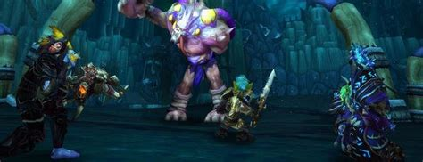 This Week in WoW: Apr 25 - News - Icy Veins