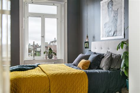 styling - homestyling -homestaging