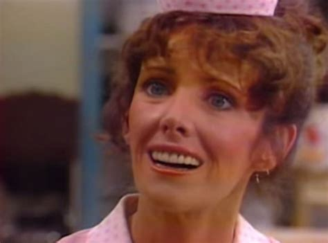 'Alice' star Beth Howland dies; husband Charles Kimbrough