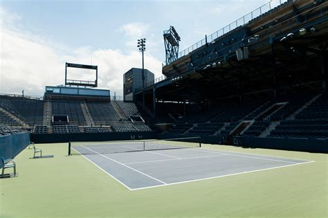 """""""Old"""" Grandstand to be used at U"""