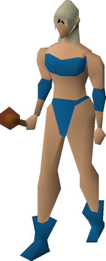 List of OSRS girls that need to be Zuhaar'd : 2007scape
