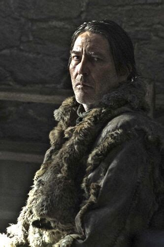 Mance Rayder   Game of Thrones Wiki   FANDOM powered by Wikia