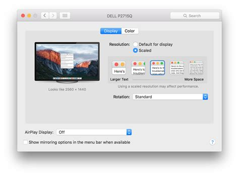 How To Connect a 4K Monitor to a 2012 Retina MacBook Pro