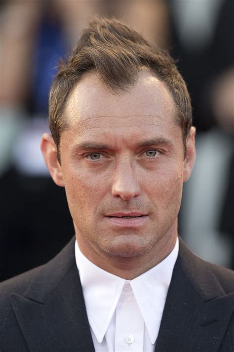 50 Best Hairstyles for a Receding Hairline (Extended)