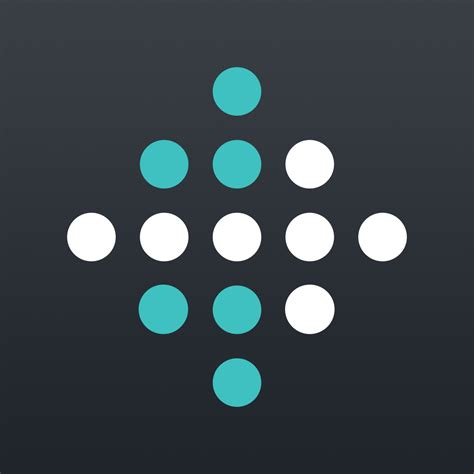 Fitbit Gets Fit And Optimized For iOS 7 With New Design