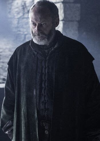 Davos Seaworth   Game of Thrones Wiki   Fandom powered by