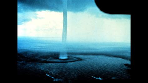 The Wrath of God - Tornadoes - YouTube