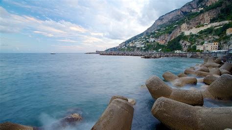 Amalfi Coast Vacations 2017: Package & Save up to $603