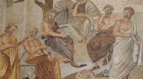 Hellenism | Changes in Sacred Texts and Traditions