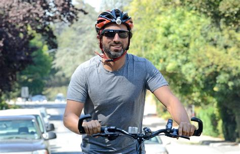 Google: Sergey Brin's Bayshore Company Manages His Wealth