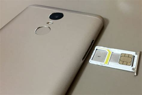 Xiaomi Redmi Note 3 review: The real flagship killer